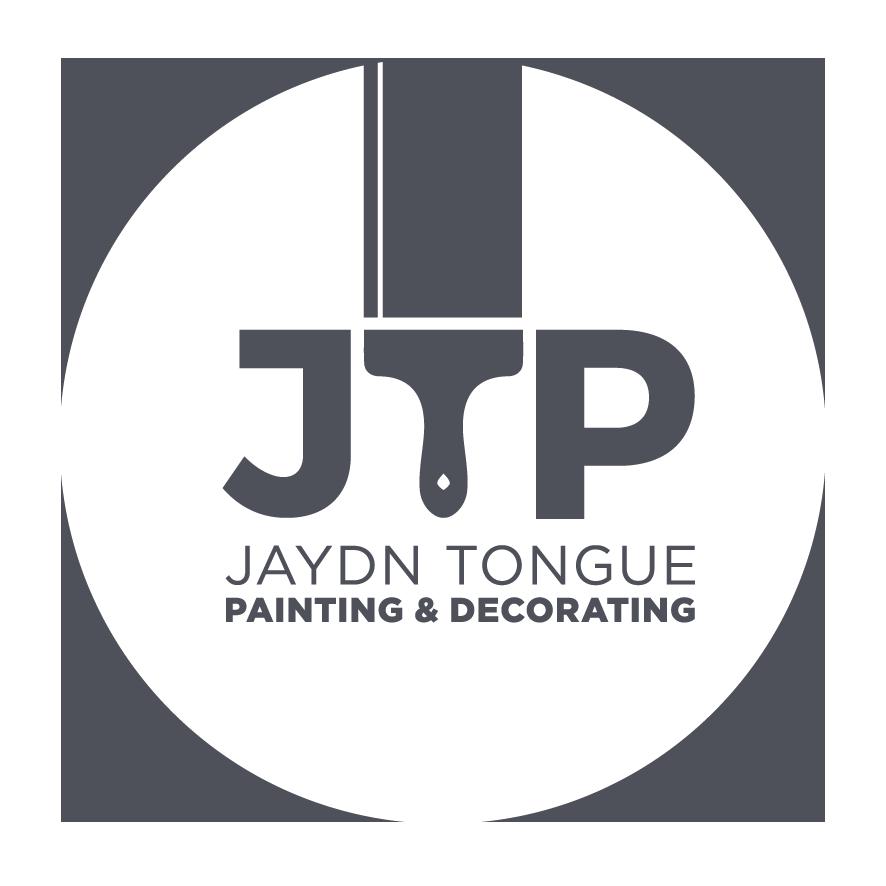 JTP Painting